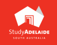 StudyAdelaide_Red Box CMYK stack